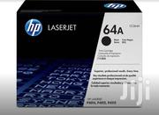A Superior Hp  64A Toners | Computer Accessories  for sale in Machakos, Machakos Central