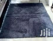 Soft And Fluffy Carpets   Home Appliances for sale in Nairobi, Mwiki