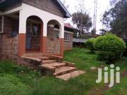 3 Bedroomed Bungalow on a 1/4 Acre Land for Sale in Ngong Kibiko Area | Houses & Apartments For Sale for sale in Kajiado, Ngong