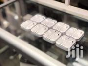 Apple Earpods With 3.5 Mm Jack | Accessories for Mobile Phones & Tablets for sale in Nairobi, Nairobi Central
