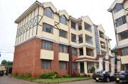 Three Bedroom Apartment Unfurnished | Houses & Apartments For Rent for sale in Nairobi, Kangemi