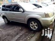 NISSAN XTRAIL KBN | Cars for sale in Nairobi, Parklands/Highridge