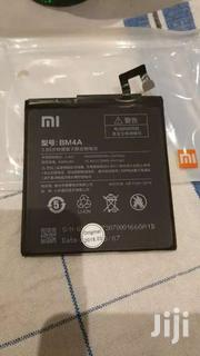 Original Xiaomi Redmi 5 Plus Battery Bn44 4000mah High Capacity   Accessories for Mobile Phones & Tablets for sale in Nairobi, Nairobi Central
