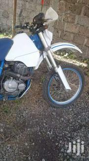 Suzuki Dr250cc In Very Mint Condition | Motorcycles & Scooters for sale in Nairobi, Embakasi