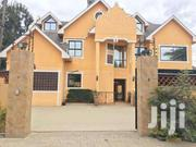 Houses In Lower Kabete Now Available | Houses & Apartments For Sale for sale in Kiambu, Kabete