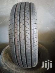 Antares 185/70R13 | Vehicle Parts & Accessories for sale in Laikipia, Igwamiti