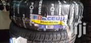 195/65/15 Forceum Tyres Is Made In Indonesia | Vehicle Parts & Accessories for sale in Nairobi, Nairobi Central
