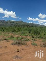 247 Acres Ilkisumeti (Tinga) At 85,000k Per Acre | Land & Plots For Sale for sale in Kajiado, Ngong