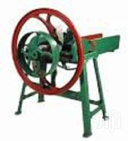 Chaff Cutter Electric Motor And Petrol Engine Driven ( Jonny ) | Farm Machinery & Equipment for sale in Nairobi, Nairobi South