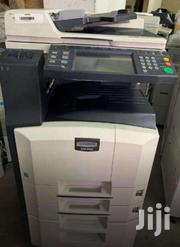 Durable Kyocera Km 2560 Photocopier Machines | Computer Accessories  for sale in Nairobi, Nairobi Central