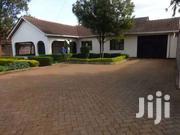 Mt View Waiyaki Way 4 Bedroom Bungalow Ensuite Plus 1 Dsq | Houses & Apartments For Sale for sale in Nairobi, Mountain View