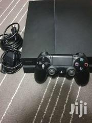 Ps4 Sony 500gb | Video Game Consoles for sale in Nairobi, Nairobi Central