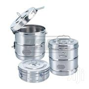 Dressing Drums | Skin Care for sale in Nairobi, Nairobi Central