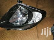 Suzuki Swift Headlight | Vehicle Parts & Accessories for sale in Kiambu, Ndumberi