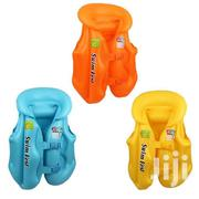 Kids Swimming Jackets | Babies & Kids Accessories for sale in Nairobi, Nairobi Central