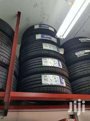 205/55/16 Apollo Tyres Is Made In India | Vehicle Parts & Accessories for sale in Nairobi, Nairobi Central