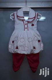Bubble Dress For Baby Girl | Clothing for sale in Nairobi, Nairobi Central