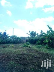 Plot For Sale Muchatha Area 1/2 An Acre At 9.5 Million | Land & Plots For Sale for sale in Kiambu, Muchatha
