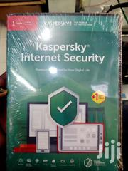 Kaspersky Internet Security | Video Games for sale in Nairobi, Nairobi Central