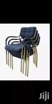 Waiting Seat D | Furniture for sale in Nairobi, Nairobi Central