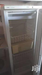 Freezer For Sale | Home Appliances for sale in Nairobi, Nairobi Central