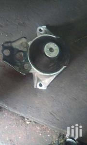 Ex Japan Engine Mounting   Vehicle Parts & Accessories for sale in Nairobi, Ngara
