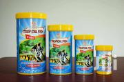 Aquarium Fish Flakes For Tropical Fish | Fish for sale in Nairobi, Woodley/Kenyatta Golf Course