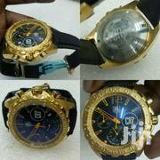 Original Water Proof Tagheuer | Watches for sale in Nairobi, Nairobi Central