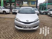 Excellent Toyota Wish | Cars for sale in Nairobi, Kilimani