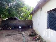 House For Sale | Houses & Apartments For Sale for sale in Kilifi, Shimo La Tewa