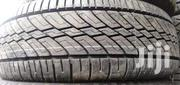 235/55/18 Achilles Tyres Is Made In Indonesia | Vehicle Parts & Accessories for sale in Nairobi, Nairobi Central