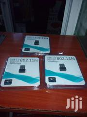 USB 2.0 Wireless-300mbps   Laptops & Computers for sale in Nairobi, Nairobi Central