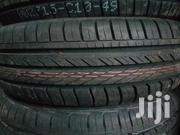 185/70R14 Good Year Tyres | Vehicle Parts & Accessories for sale in Nairobi, Nairobi Central