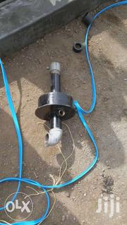 "Borehole Covers 1.5 2"" 2.5"" 3'"" 