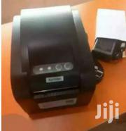 Thermal Barcode Label Printer\ | Computer Accessories  for sale in Nairobi, Nairobi Central