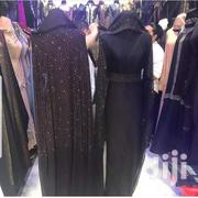 NEW PINK STONES ABAYA | Clothing for sale in Nairobi, Nairobi Central