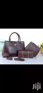High Quality Prada 3 In 1 Handbags | Bags for sale in Nairobi, Kileleshwa