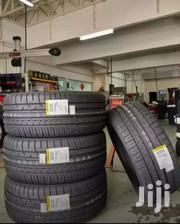 275/45R20 Dunlop | Vehicle Parts & Accessories for sale in Nairobi, Mugumo-Ini (Langata)