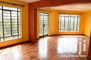 Unique Very Beautiful Two Bedroom House To Let At Kileleshwa | Houses & Apartments For Rent for sale in Nairobi, Kileleshwa