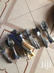 Cutlery | Home Appliances for sale in Nairobi, Nairobi Central