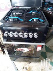 Electric And Gas Cooker | Kitchen Appliances for sale in Nairobi, Nairobi Central