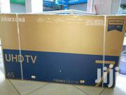 Samsung 4K UHD 65inch 7series Nu7100 | TV & DVD Equipment for sale in Nairobi, Nairobi Central
