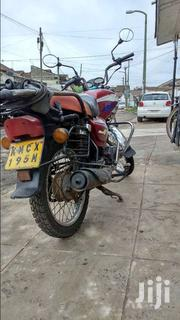 Tvs Max4r Quick Sale! | Motorcycles & Scooters for sale in Nairobi, Mugumo-Ini (Langata)