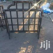 Dirishasteel | Other Services for sale in Nairobi, Ngara
