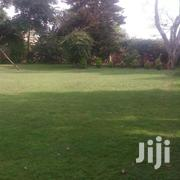 Prime 0.8 Acre Plot On Sewer With Approvel For 8 Townhouses. | Land & Plots For Sale for sale in Nairobi, Gatina