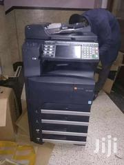 Multidigital Taskalfa 300i Photocopier | Computer Accessories  for sale in Nairobi, Nairobi Central