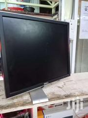 19 Inches Dell Tft Screen | Laptops & Computers for sale in Nairobi, Nairobi Central