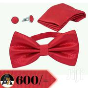 Bowties, Pocket Squares And Cufflinks | Clothing Accessories for sale in Nairobi, Nairobi Central