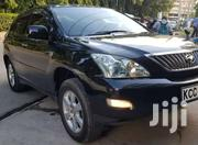 Toyota Harrier Very Clean | Cars for sale in Mombasa, Tudor