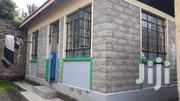 2 Bedroom Own Compound Section 58 | Houses & Apartments For Rent for sale in Nakuru, London